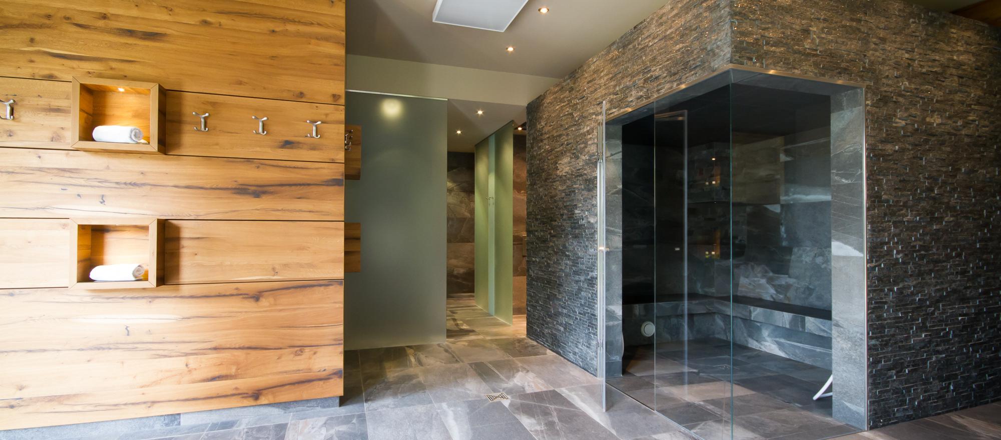 ringhotel landhaus nicolai in lohmen sachsen ringhotels. Black Bedroom Furniture Sets. Home Design Ideas