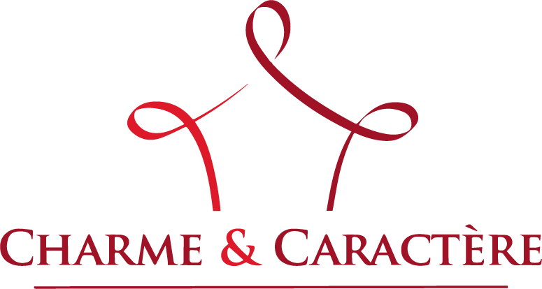 Charme et Caractere Hotels, Member of Global Alliance of Private Hotels