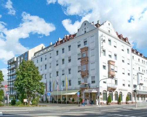 Hotels A N Ef Bf Bdrnberg Berlin