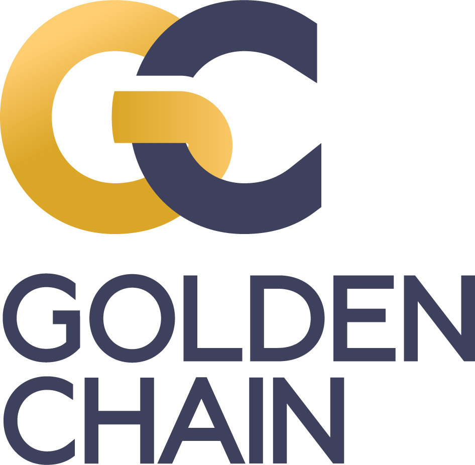 Privathotels in Australien und Neuseeland: Golden Chain - Partner in der Globalen Allianz privater Hotels