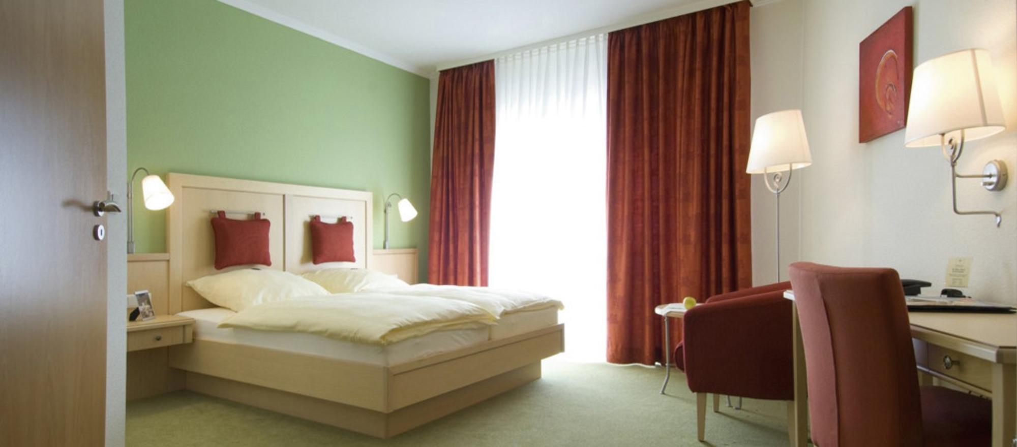 ringhotel appelbaum in g tersloh nordrhein westfalen ringhotels. Black Bedroom Furniture Sets. Home Design Ideas