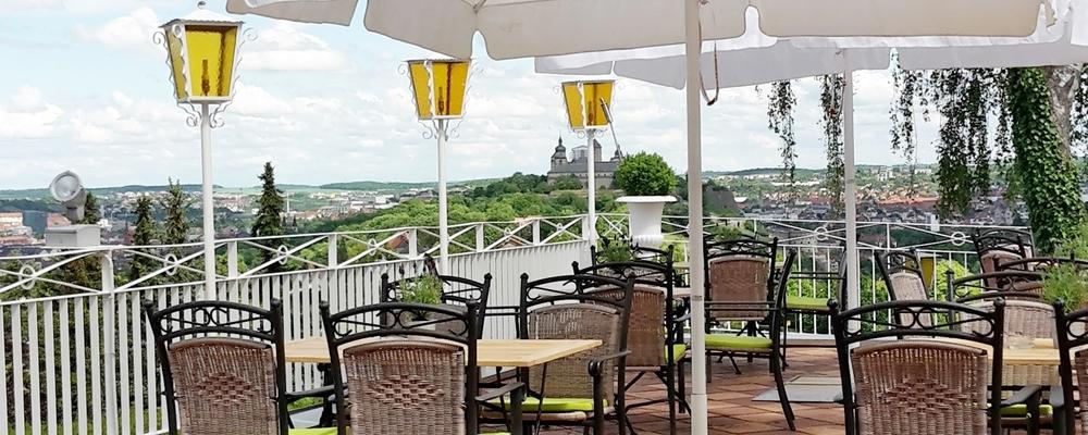 ringhotel wittelsbacher h h in w rzburg bayern ringhotels. Black Bedroom Furniture Sets. Home Design Ideas