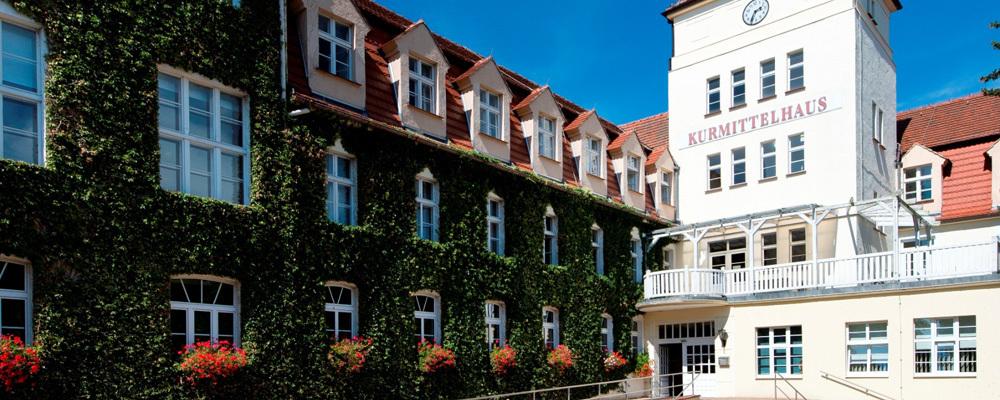 Hotels Berlin In Der Nahe
