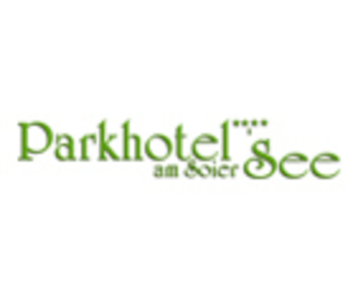 Standard logo parkhotelamsee 139x134px